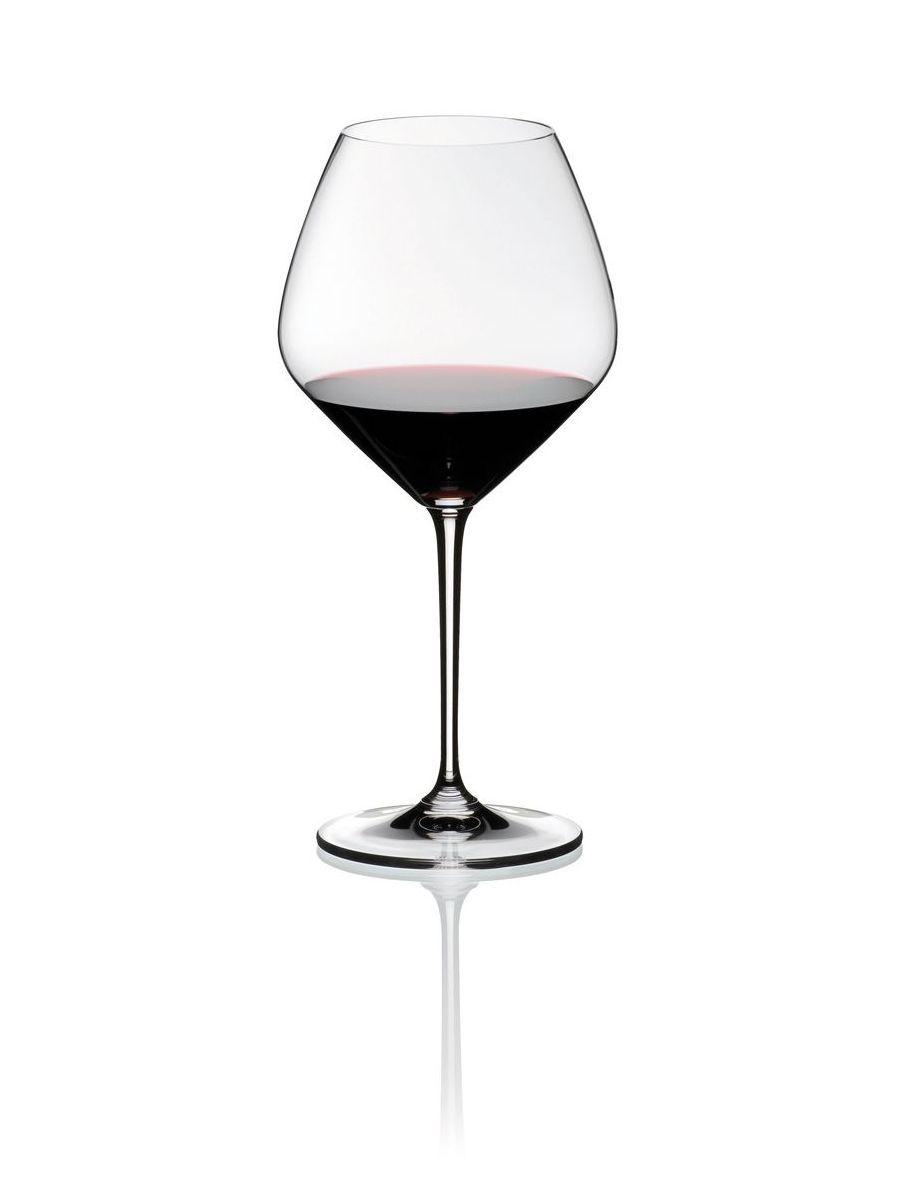 Бокалы Набор бокалов для красного вина 2 шт 770 мл Riedel Heart to Heart Pinot Noir nabor-bokalov-dlya-krasnogo-vina-2-sht-770-ml-riedel-heart-to-heart-pinot-noir-avstriya.jpg