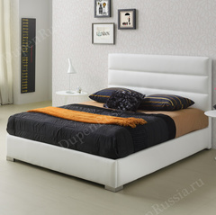 Кровать Dupen (Дюпен)  734 LIDIA