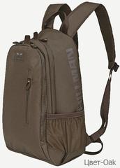 Рюкзак HunterPack-25
