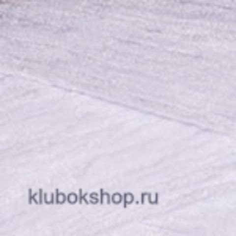 Пряжа Velour (YarnArt) 840 купить в интернет-магазине недорого klubokshop.ru