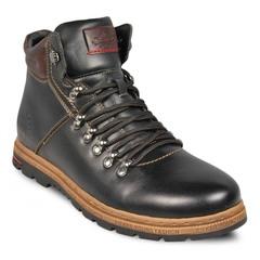 Ботинки #71106 Rieker