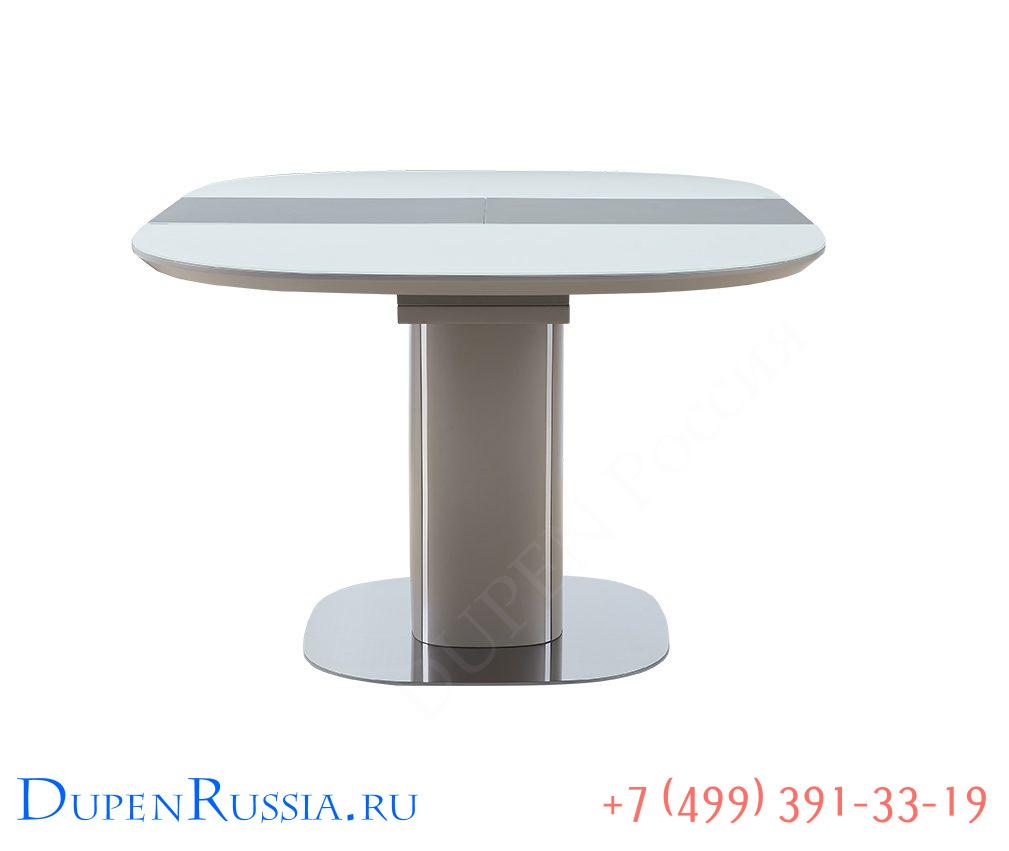 Стол ESF HT2214