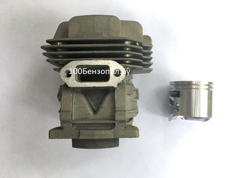 Цилиндро-поршневая группа для бензопилы STIHL MS-201,MS-201C