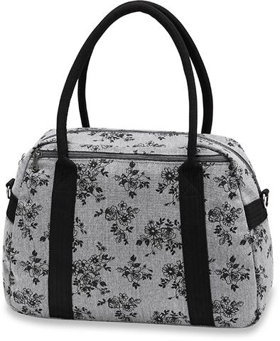 сумка городская Dakine Amber 20L
