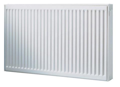 Радиатор Buderus Logatrend K-Profil 11/500/1400 правое подключение