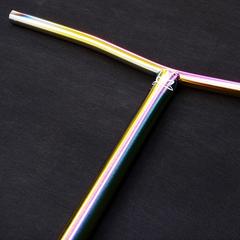 Руль LSM Twig Oilslick SCS 31,8