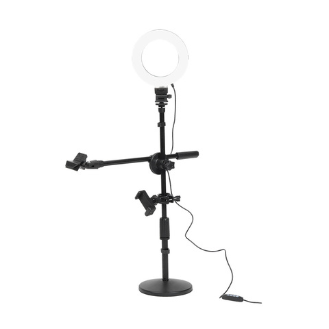 Комплект оборудования для видеосъемки Falcon Eyes Blogger Kit 16