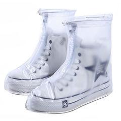 Чехлы-бахилы для обуви водонепроницаемые ShoeCove