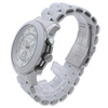 Купить Наручные часы Michael Kors Runway MK8108 по доступной цене