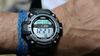 Купить Наручные часы Casio SGW-300H-1AVDR по доступной цене