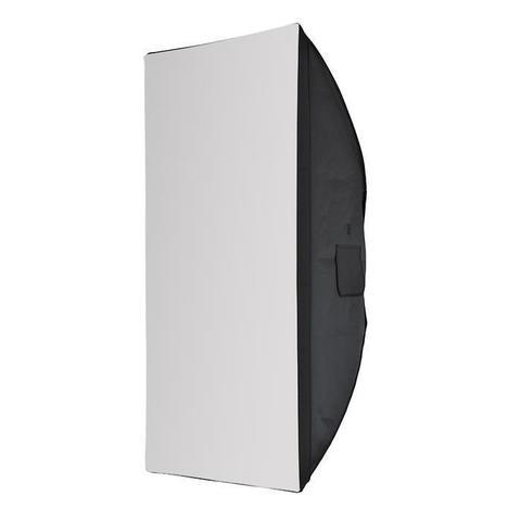 Софтбокс Rekam SBT 60x120 см