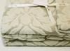Полотенце 30x50 Devilla Maura натуральное
