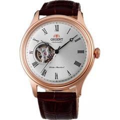 Мужские часы Orient FAG00001S Automatic