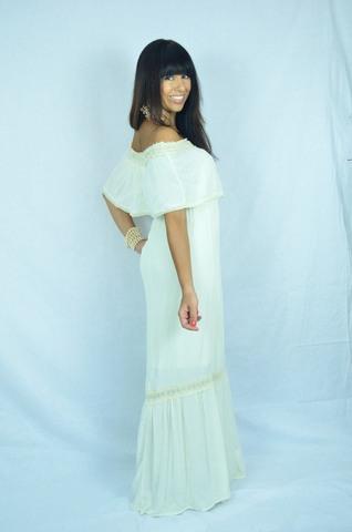 Платье Fashion Boutique