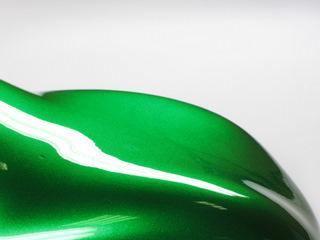 Crazy Candy (Bugtone) 06 Краска Crazy Candy Green Apple Кенди Концентрат (Кенди) Зелёное Яблоко, 120мл import_files_d9_d9109900cbf611e19b070024bead9dca_d9109902cbf611e19b070024bead9dca.jpeg