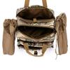 Тактическая сумка Cool Walker 391 Мультикам
