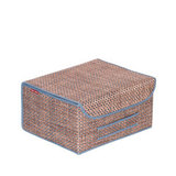 Коробка для хранения, артикул BO-021, производитель - Casy Home