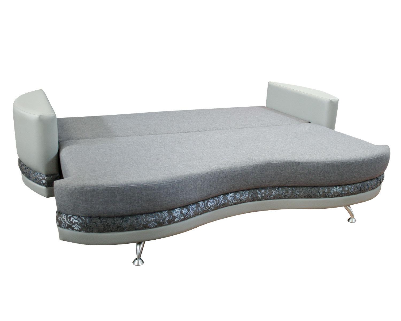 диван-кровать Рио-4, еврокнижка