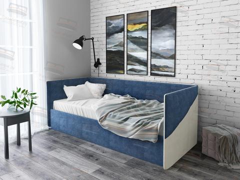 Кровать-софа  Sontelle Аланд