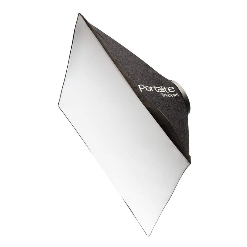 Elinchrom Dlite One RX Kit Softbox Set