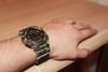 Купить Наручные часы Casio GD-120CM-5ER по доступной цене