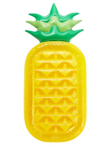 Надувной ананас SunnyLife