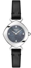 Женские часы Tissot T-Trend Femini-T T113.109.16.126.00