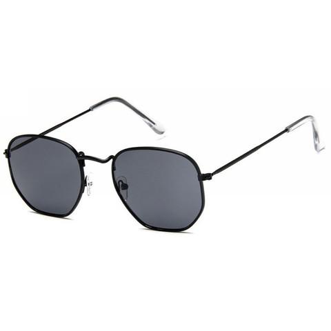 Солнцезащитные очки 3022006s Черный