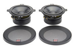DD Audio AW5.25