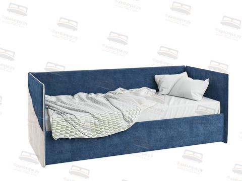Кровать Sontelle Аланд