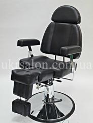 Педикюрное кресло 227B-2