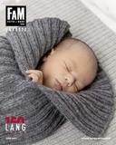 Журнал FaM 246 BABY