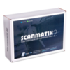 Сканматик 2 (USB и Bluetooth) - автомобильный сканер