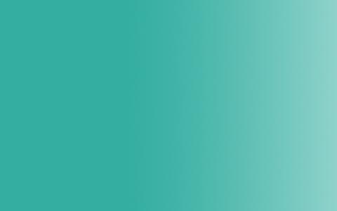 Акрил Amsterdam Expert, 75мл, №661 Зеленый бирюзовый