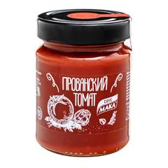 Соус Прованский томат МАКА 280 г