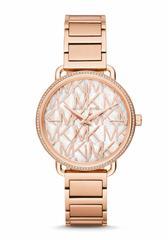 Женские часы Michael Kors MK3887