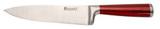 Нож-шеф разделочный 93-KN-SD-1