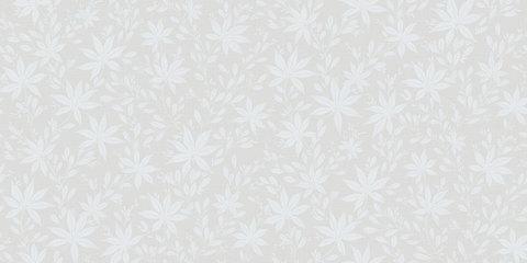 Обои Eco Simplicity 3657, интернет магазин Волео