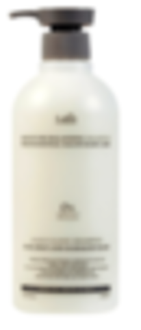 Увлажняющий Бессиликоновый Шампунь LADOR Moisture Balansing Shampoo купить