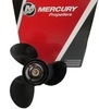 Винт гребной MERCURY Black Max для MERCURY 75-125 л.с.,3x13-1/4x17