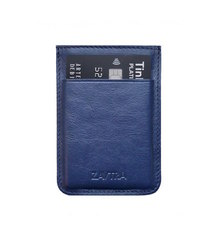 Кошелек Dun Wallet Black