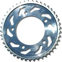 Звезда задняя (ведомая) REAR SPROCKET Sunstar 1-4329-37 для мотоцикла HONDA
