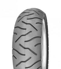 Покрышка 150/60-17 Deli Tire SB-112Х
