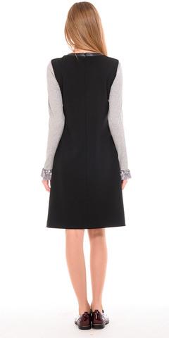 Платье З225-678
