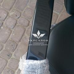 Универсальное кресло клиента Marcelo