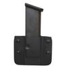Одиночный пластиковый подсумок для пистолетного магазина Blade-Tech
