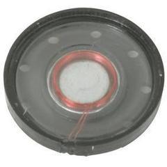 Динамики для наушников 30 мм