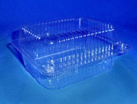 Упаковка ПС-131