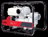 Мотопомпа Fubag PTG 1600T - фотография