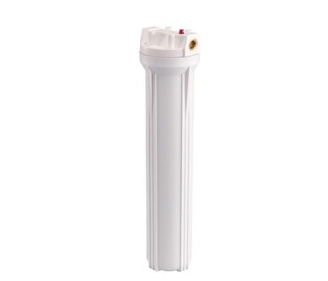 Магистральный фильтр Raifil W890-W12PR-BN